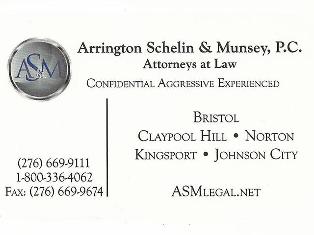 Arrington-Schelin-&-Munsey-.jpg