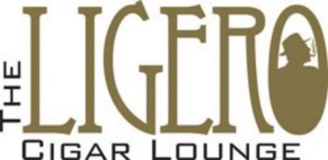 Ligero-Cigar-Lounge-Logo