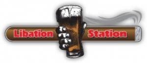 Libation-Station-Logo
