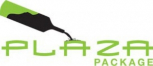 Plaza-Package-Logo
