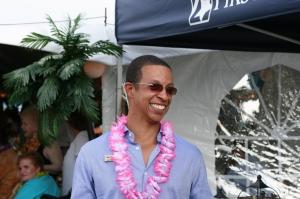 2016 Polynesian Party