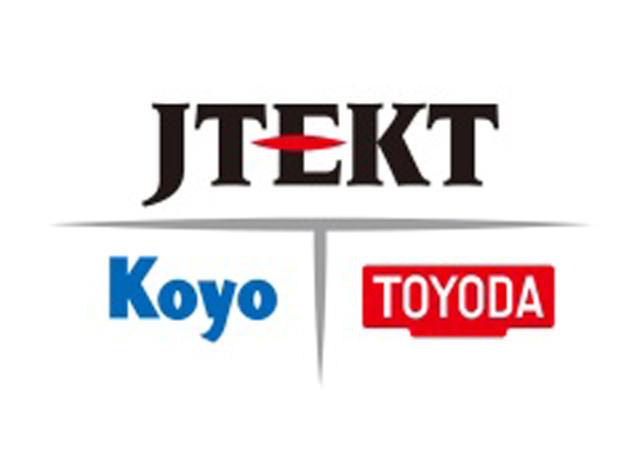 JTEKT-KOYO