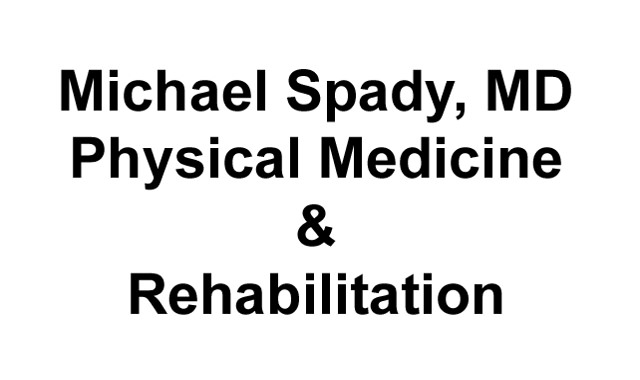 Michael-Spady