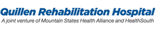 Quillen-Rehabilitation-Hospital-Logo