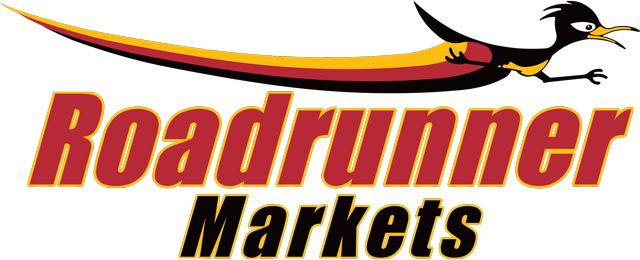 Roadrunner-Markets-Logo