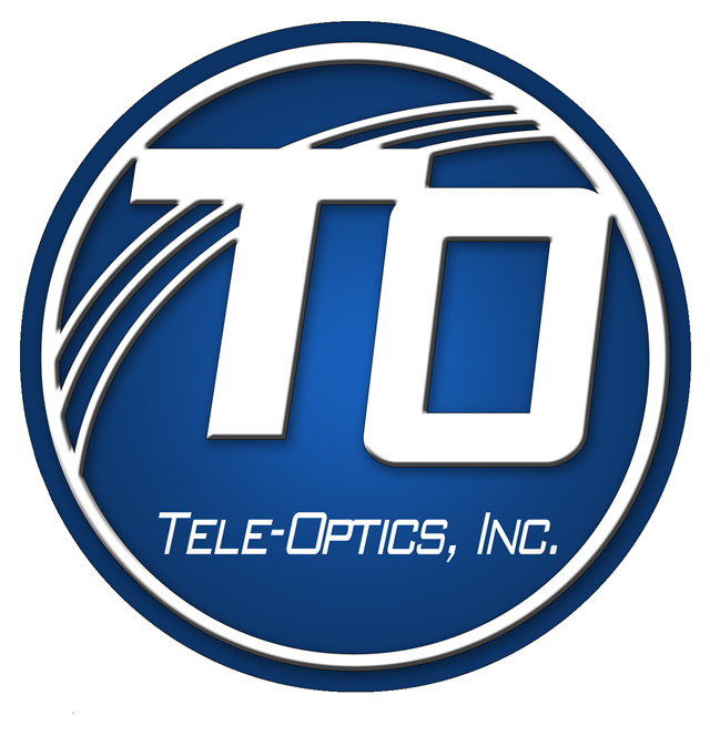 Tele-Optics