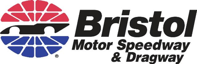 BMS-&-DRAGWAY-Logo