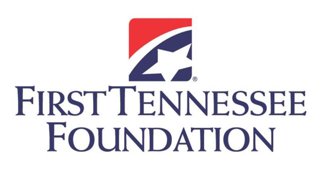 First-Tennessee-Foundation-