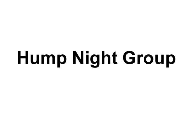 HumpNight