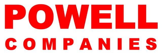 Powell Companies