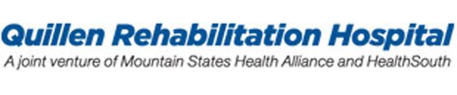 Quillen-Rehabilitation-Hosp