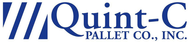 Quint-C-Logo-1_1