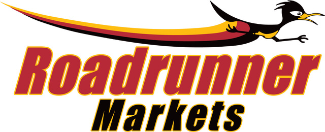 Roadrunner Markets Logo
