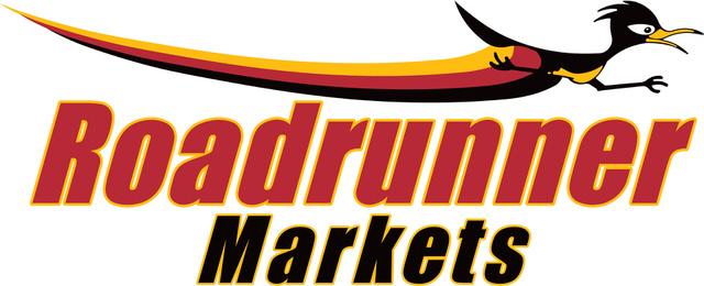 Roadrunner Markets Logo
