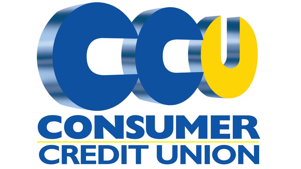CCU-logo-w_o-slogan-(2)