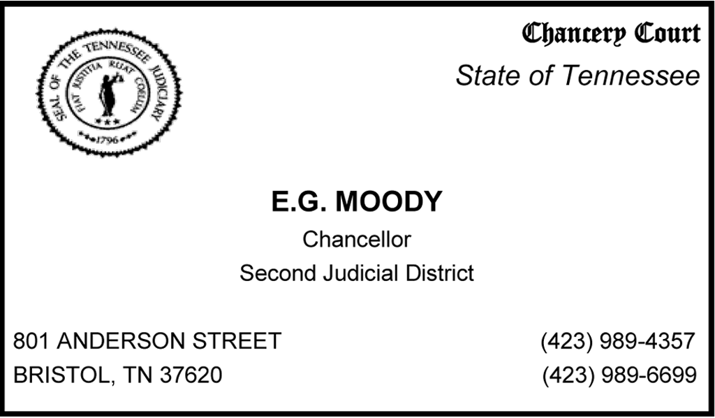 Judge-Moody-Logo