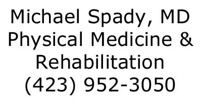 Michael Spady