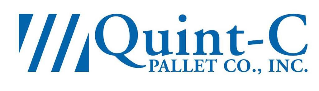 Quint C Pallet