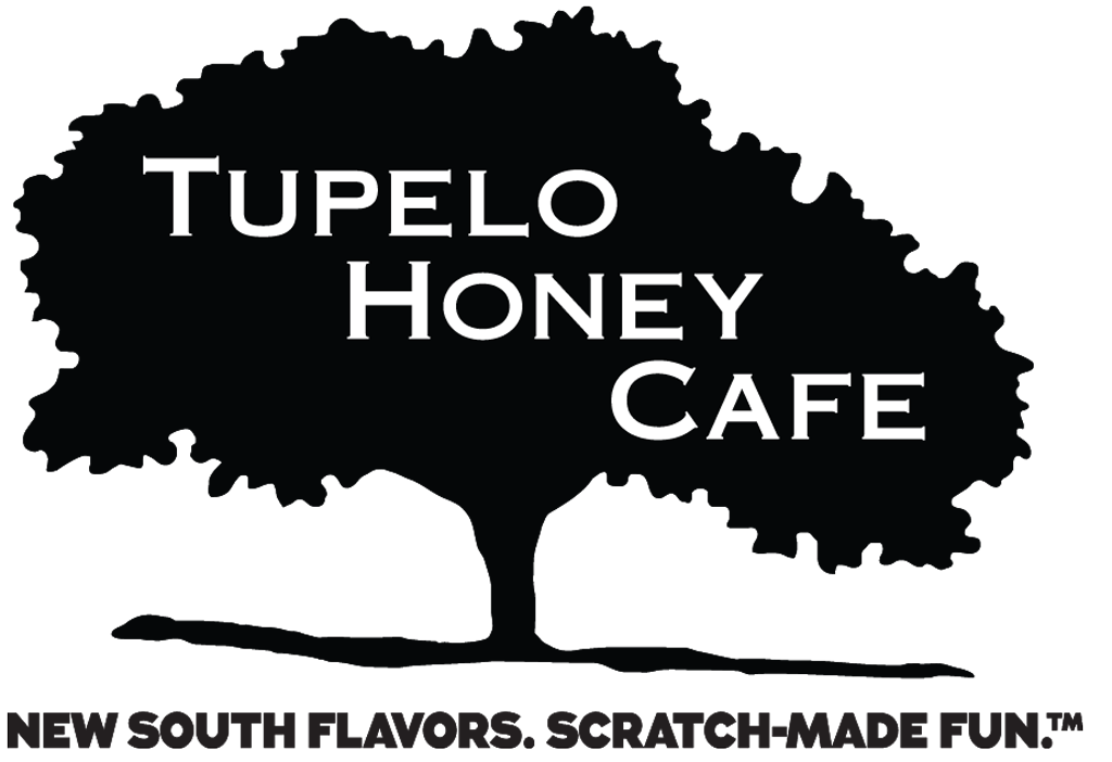 Tupelo Honey Cafe