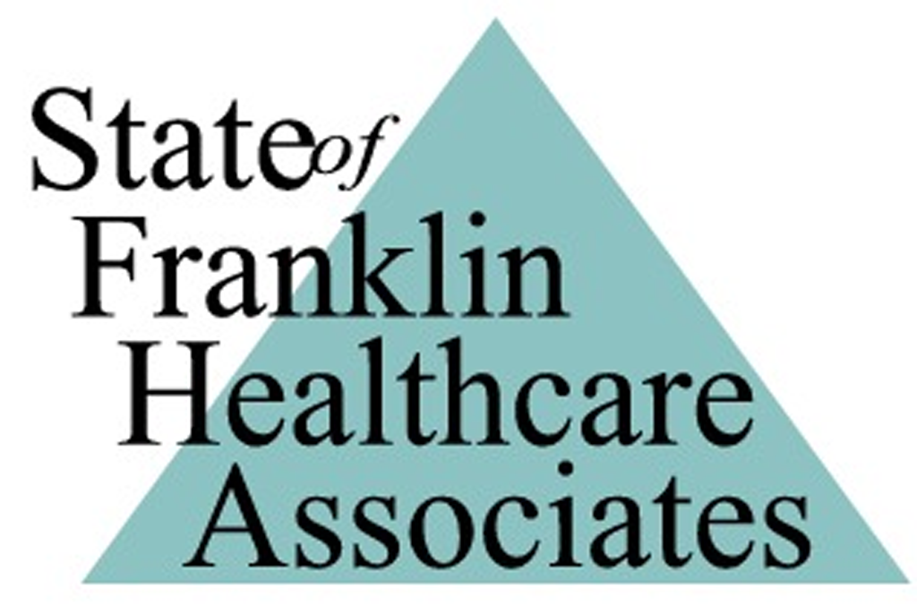State of Franklin Healthcare Associates