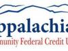 Appalachian-Com-FCU-1
