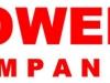 Powell-Companies-Logo-400