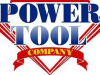Power Tools Company