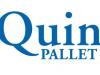 Quint-C-Pallet-Logo-1