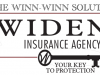 Widnener Insurance Agency