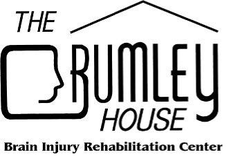 Crumley House Logo