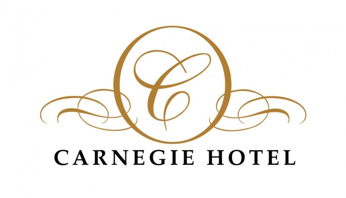 Carnegie Hotel logo
