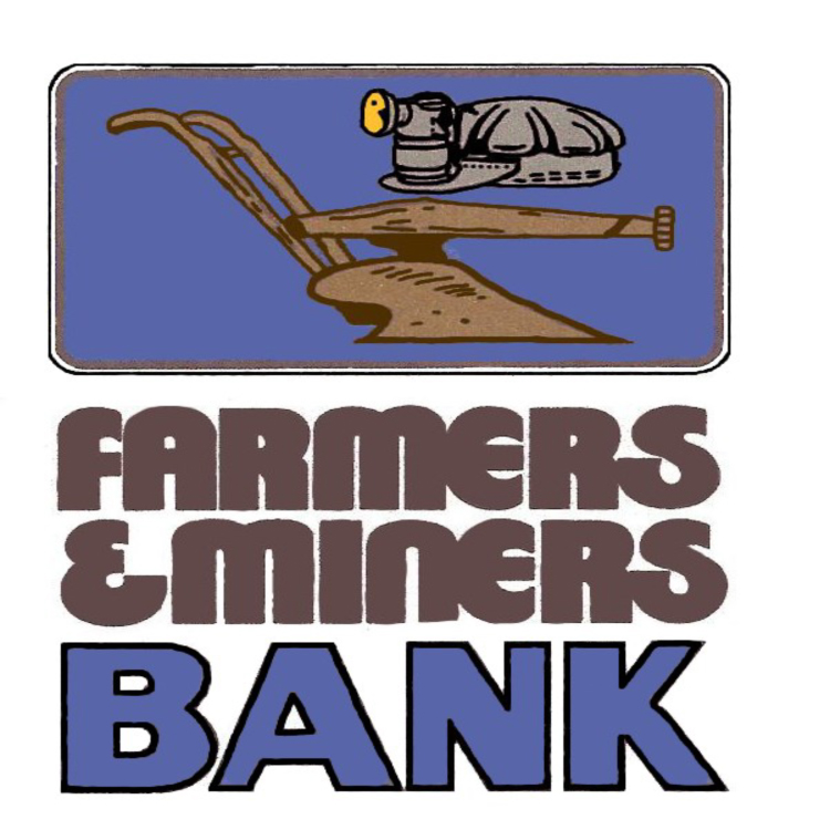 Farmers-&-Miners-Bank-Logo