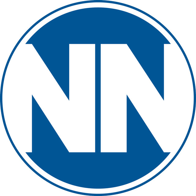 NN, Inc.