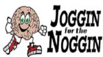 Joggin for the Noggin 2018