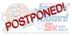 5k Postponed
